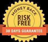 30-Days-Guarantee.png